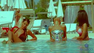 Bamboo Pool 2015  Open Daily  video teaser