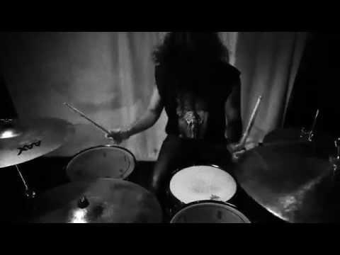 Xibalba - Enemigo online metal music video by XIBALBA (CA)