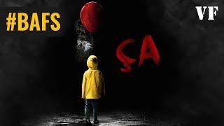 Trailer of Ça (2017)