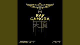 Musik-Video-Miniaturansicht zu Lento Songtext von RAF Camora & Ahmad Amin