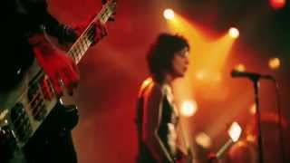 "Joan Jett & The Blackhearts ""Cherry Bomb"" Guitar Center Sessions on DIRECTV"