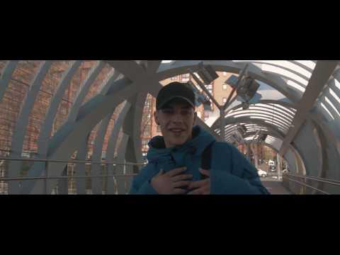 Vitaller97's Video 164737905038 MssMZ6lDhyI