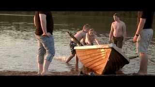 J&J - Jokioinen (official music video)