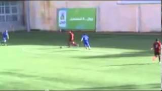 preview picture of video 'أهدآف ثقافي طولكرم والجمعيه بتآريخ 8/2/2013 1'