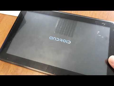 прошивка на планшетrimix rmd-1020