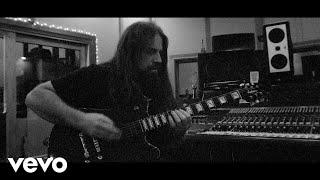 Lamb of God – Memento Mori (Mark Morton & Willie Adler Playthrough) Thumbnail