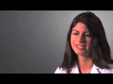 Obstetrician and gynecologist: Recia Frenn, MD