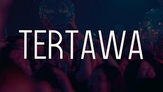 Download lagu Gms Live Tertawa Mp3