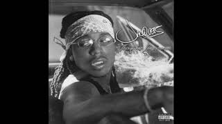 Jacquees   Why You Love Me Now #slowed