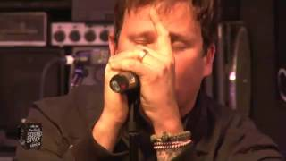 Angels And Airwaves - Anxiety Live (Red Bull Sound Space KROQ) 2012