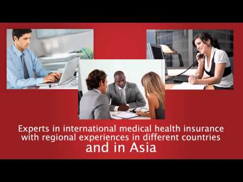 mp4 Insurance Broker For Travel Insurance, download Insurance Broker For Travel Insurance video klip Insurance Broker For Travel Insurance
