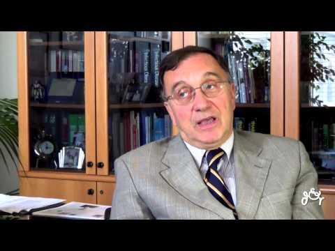 La prevenzione del cancro alla prostata