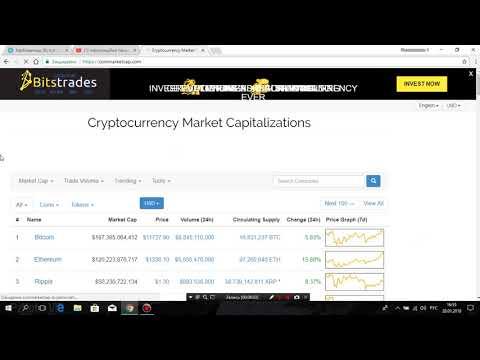Новости рынка криптовалют, чего нам ждать в ближайшее время!?