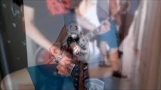 Video Adrenalin - Máš na to