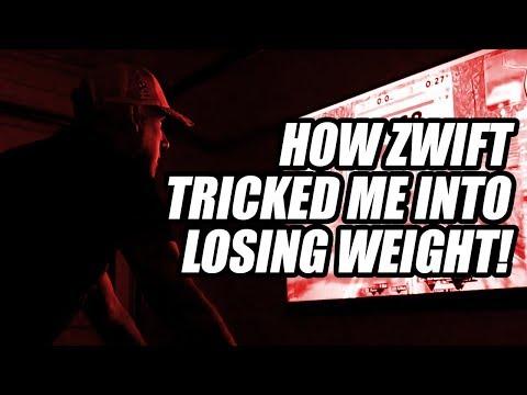 Down 25 pierdere în greutate