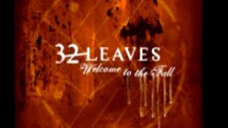 32 Leaves 'Overflow'