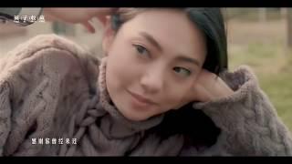 Ayo97  ft.阿涵【 感謝你曾來過】Official MV