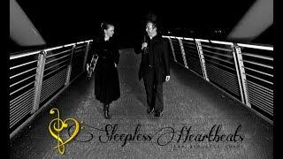 """Anne Haigis' """"Kind der Sterne"""" gecovert von Sleepless Heartbeats"""