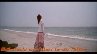 Yui - Remember You