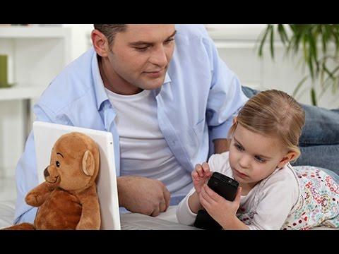 Les conseils nationaux du traitement du psoriasis