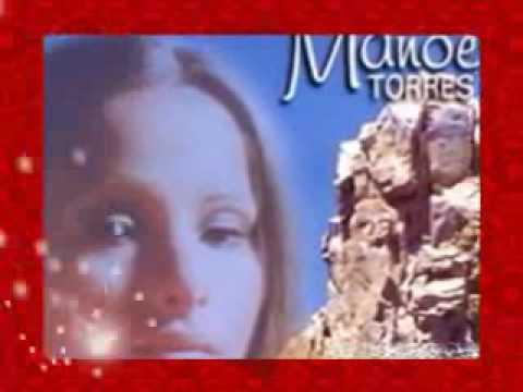 Discografía de Manoella Torres - (1975) - Manoella vol. 5