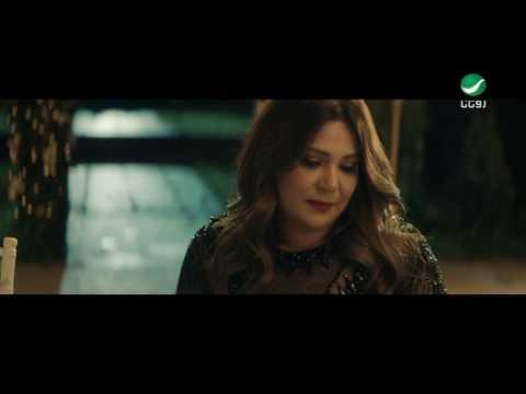 mohamedmalek7amodeh's Video 150609817388 Mt0YD3V3sbs