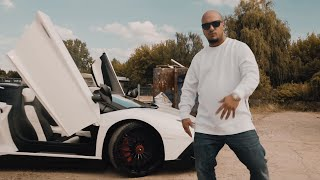 Alpa Gun   Alles Auf Null ► 4K OFFICIAL VIDEO ◄