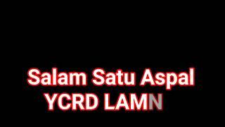 Turing YCRD LAMNO kec.Jaya kab.Aceh Jaya 2017