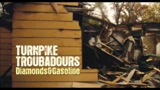 Turnpike Troubadours - Every Girl
