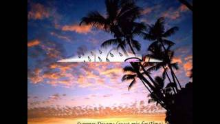 This Song Is Just For You.wmv