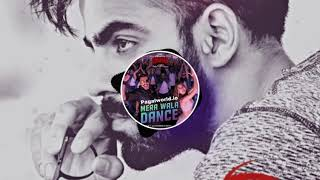 Mera Wala Dance Song From Pagalworld