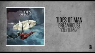 Tides Of Man - Echoes