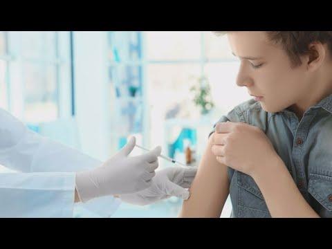 Papilloma vírus neoplasia