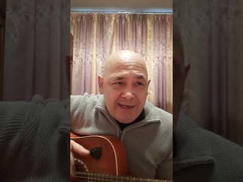 Сергей Паровой.  Заветы Ильича.
