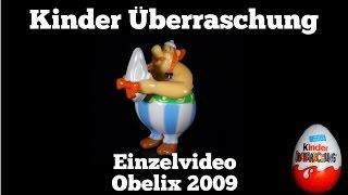 Asterix 50 Jahre