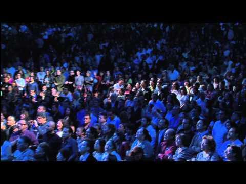Nube Gris, Auditorio Nacional 30 años de Cumbia | Margarita La Diosa de la Cumbia