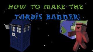 Tardis Banner Videos