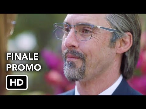 This is Us 2.18 Preview