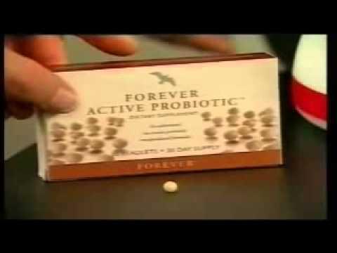 Hatékony gyógymódok az aszcarisra