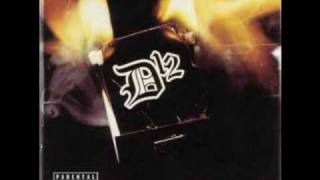 D12 - Devil's Night - 13. Pimp Like Me
