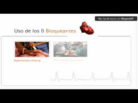 Hipertension dhe mare