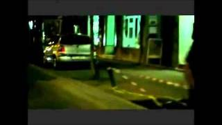 Alina Puscas ft. Grasu XXL -Jungla ( Videoclip Oficial )