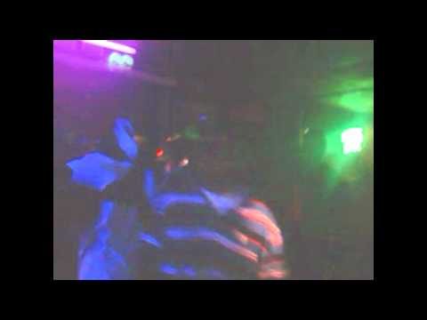 YUNG FORD AKA DUFFY LIVE AT DA BAYOU.avi