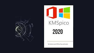 how to activate office 2019 with kmspico - Thủ thuật máy