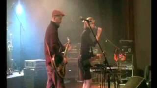 Video Zrkadlo - live