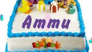 Ammu Free Video Search Site Findclip