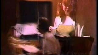 Suzy Bogguss - Buddy Holly