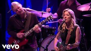 Tedeschi Trucks Band - Darling Be Home Soon (Live)