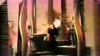 The Doors - Moonlight Drive/Light My Fire - Jonathan Winters Show 1967