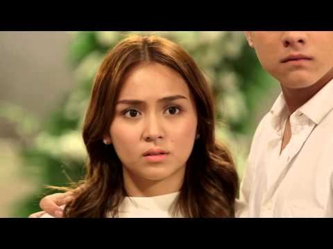 Download PANGAKO SA'YO January 26, 2016 Teaser HD Mp4 3GP Video and MP3